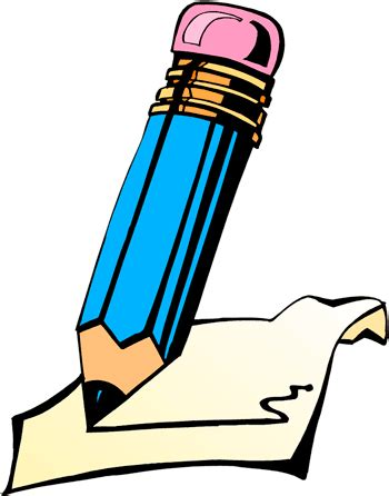 Strategies for Essay Writing - Harvard College Writing Center