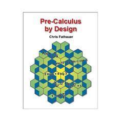 Ap calculus homework solutions