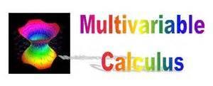 AP Calculus Unit 3 2018-2019 Mr McAllens Math